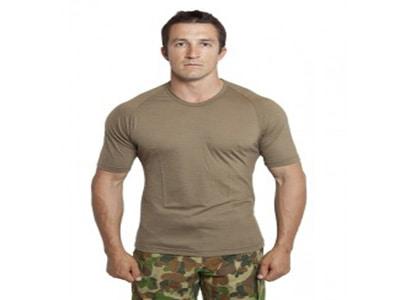mejores-camisetas_pic_1