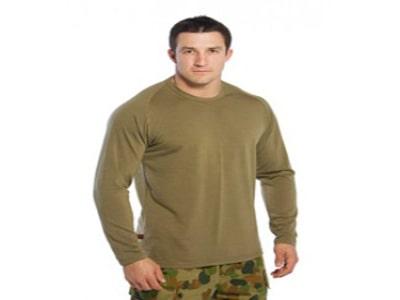 mejores-camisetas_pic_2