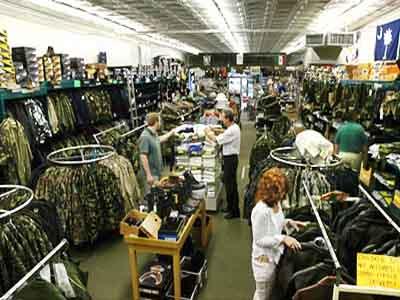 Running Shoe Store In Greensboro Nc
