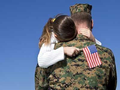 Mejores Frases De Despedida Para Militares Lo Mejor Para Militares